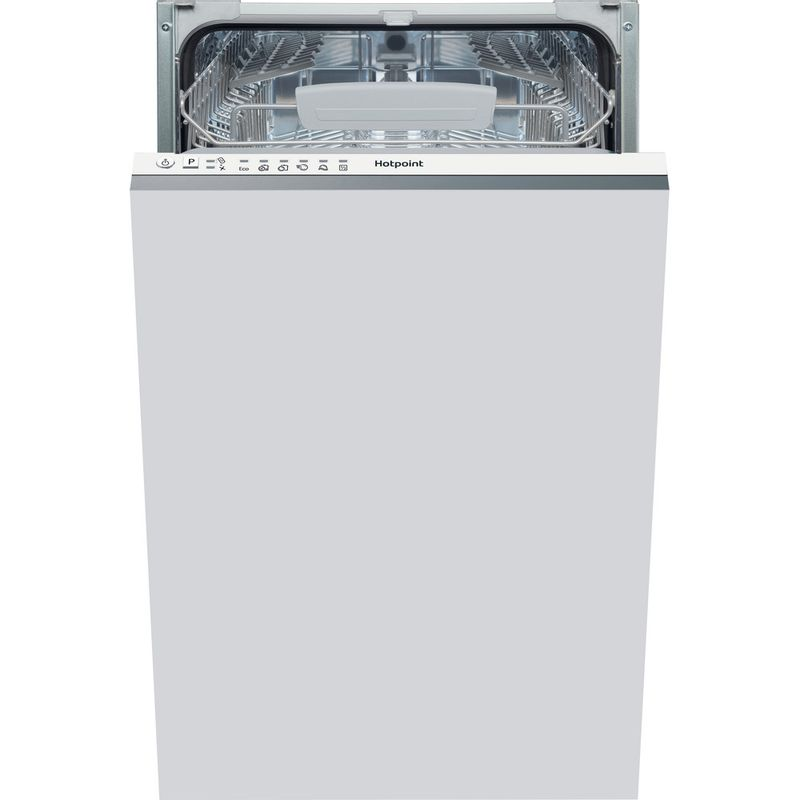 Hotpoint-Dishwasher-Built-in-LSTB-6M19-UK-Full-integrated-A-Frontal