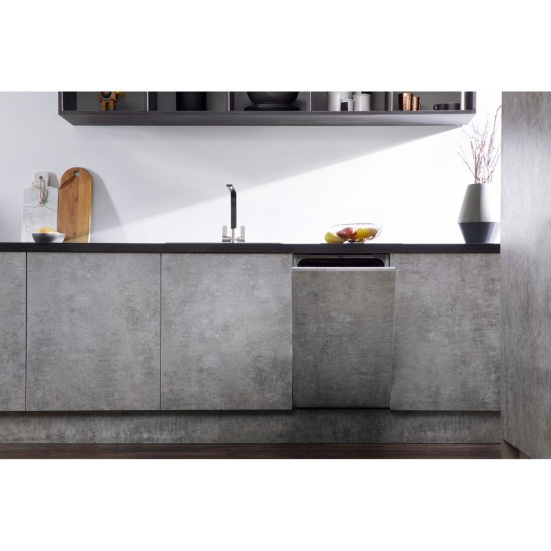 Hotpoint-Dishwasher-Built-in-LSTB-6M19-UK-Full-integrated-A-Lifestyle-frontal