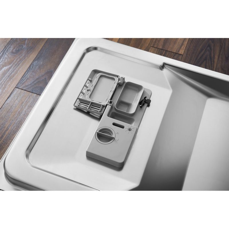 Hotpoint-Dishwasher-Built-in-LSTB-6M19-UK-Full-integrated-A-Lifestyle-detail
