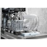 Hotpoint-Dishwasher-Built-in-LSTB-6M19-UK-Full-integrated-A-Rack