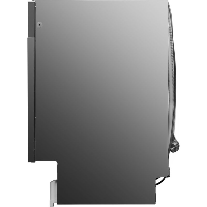 Hotpoint-Dishwasher-Built-in-LSTB-6M19-UK-Full-integrated-A-Back---Lateral