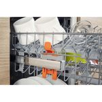 Hotpoint-Dishwasher-Built-in-LSTF-9H123-C-L-UK-Full-integrated-A-Rack