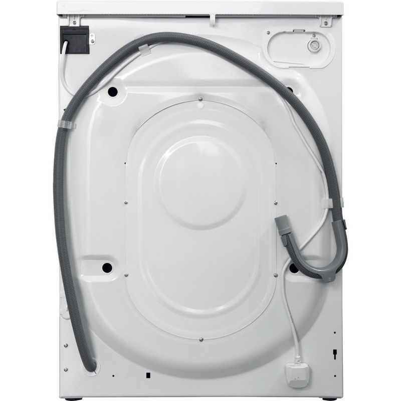 Hotpoint-Washing-machine-Free-standing-RSG-845-JX-UK-White-Front-loader-A----Back_Lateral
