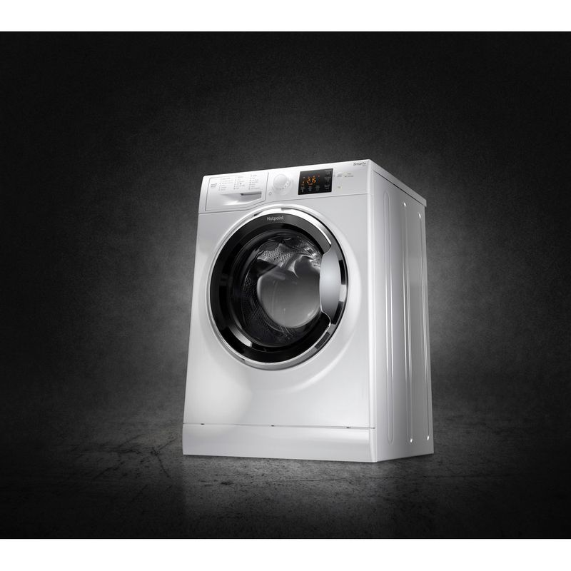Hotpoint-Washing-machine-Free-standing-RSG-964-JX-UK-White-Front-loader-A----Lifestyle_Perspective