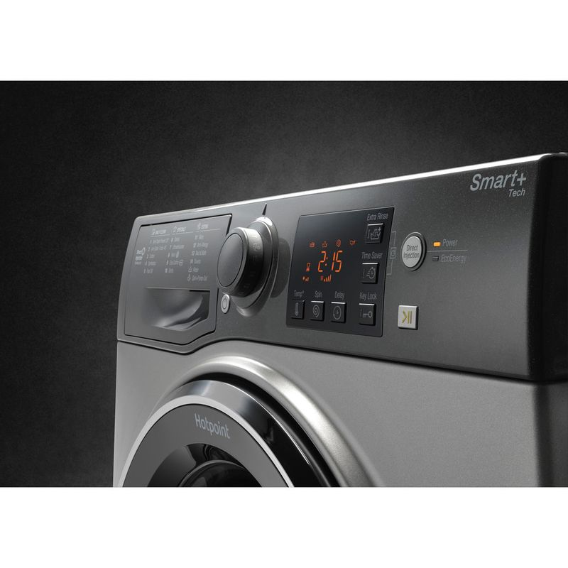 Hotpoint-Washing-machine-Free-standing-RSG-964-JGX-UK-Graphite-Front-loader-A----Lifestyle_Control_Panel