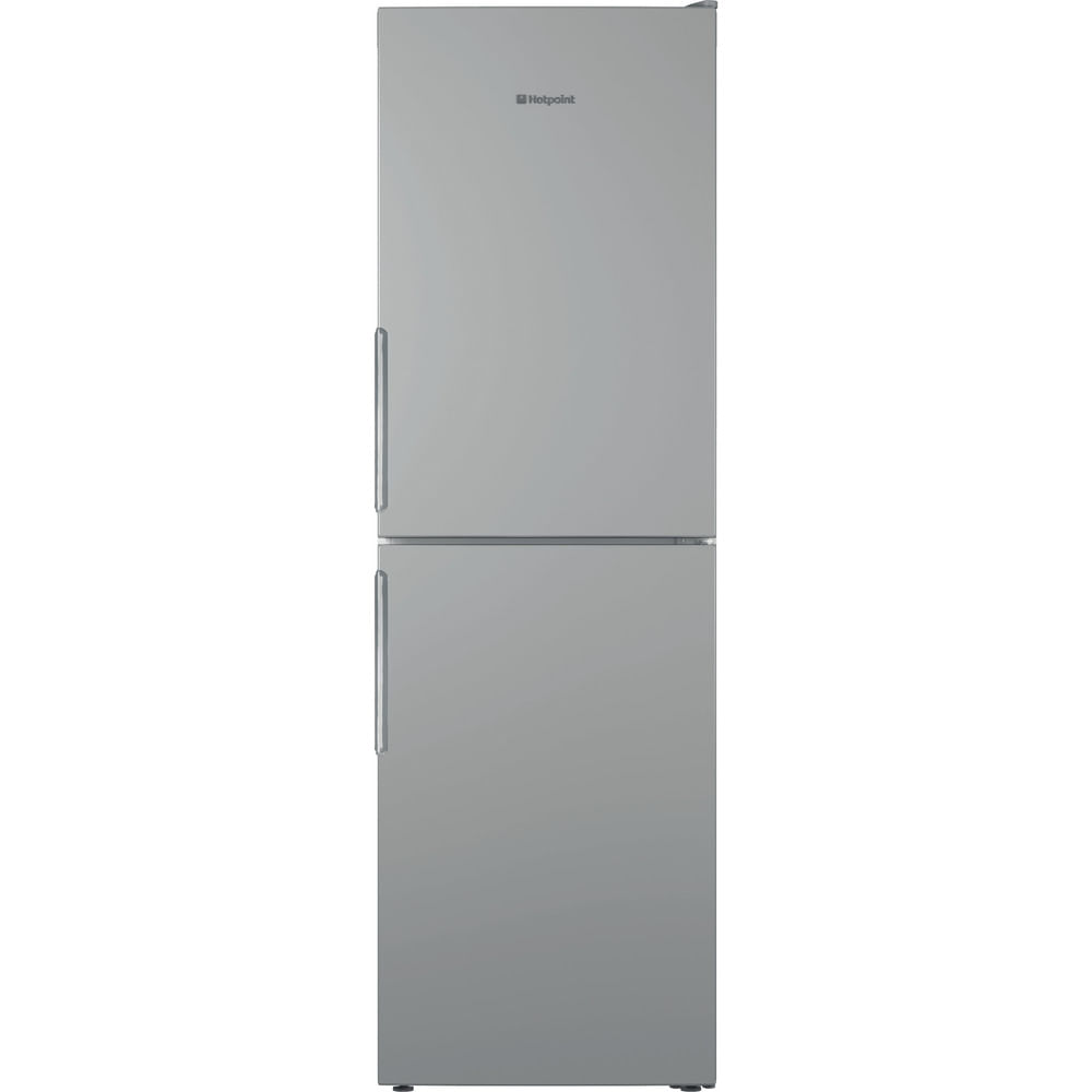 Hotpoint Freestanding fridge freezer LAO85 FF1I G UK : discover the specifications of our home appliances and bring the innovation into your house and family.
