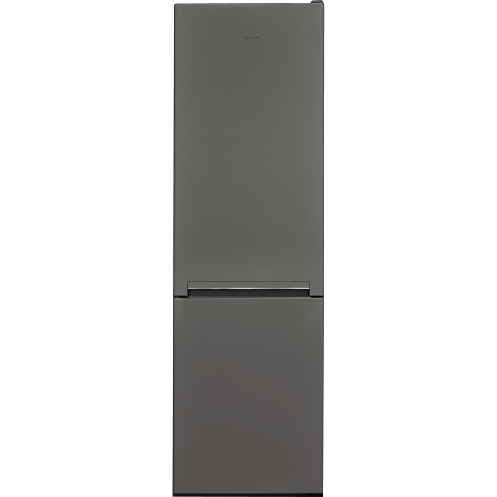 Hotpoint Freestanding fridge freezer H8 A1E SB UK : discover the specifications of our home appliances and bring the innovation into your house and family.