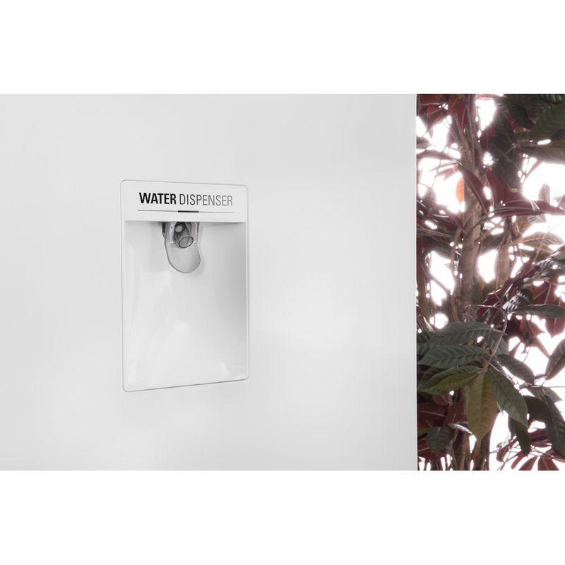 Hotpoint-Fridge-Freezer-Free-standing-XAL85-T1I-W-WTD-White-2-doors-Lifestyle-detail