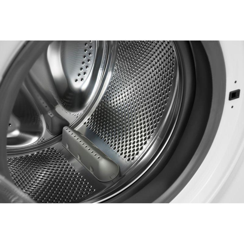 Hotpoint-Washing-machine-Free-standing-RPD-8457-J-UK-1-White-Front-loader-A----Drum