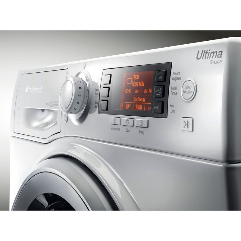 Hotpoint-Washing-machine-Free-standing-RPD-9467-J-UK-1-White-Front-loader-A----Lifestyle-control-panel