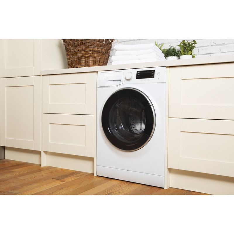 Hotpoint-Washing-machine-Free-standing-RPD-10477-DD-UK-1-White-Front-loader-A----Lifestyle_Perspective