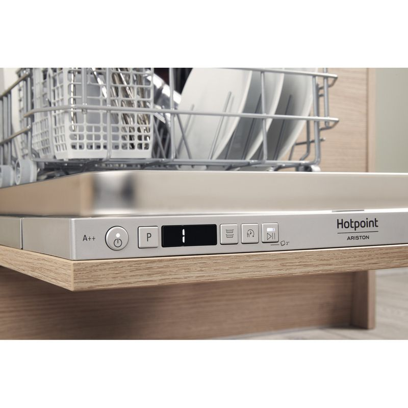 Hotpoint-Dishwasher-Built-in-LSTF-8M126-UK-Full-integrated-A-Lifestyle_Control_Panel