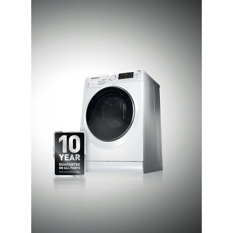 Hotpoint-Washing-machine-Free-standing-RPD-9477-DD-UK-White-Front-loader-A----Lifestyle_Perspective