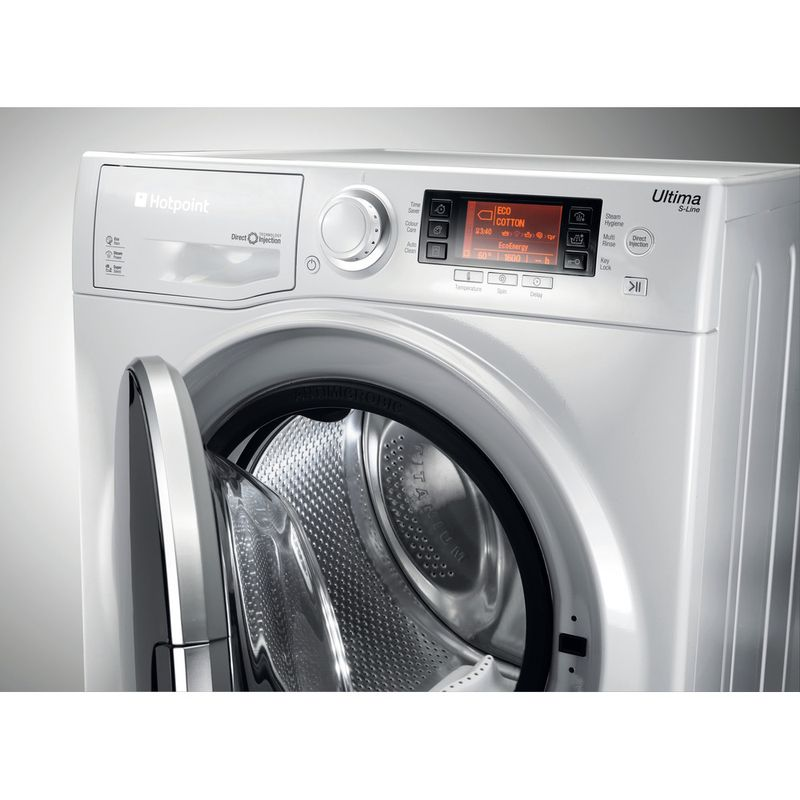 Hotpoint-Washing-machine-Free-standing-RPD-9477-DD-UK-White-Front-loader-A----Lifestyle_Perspective_Open