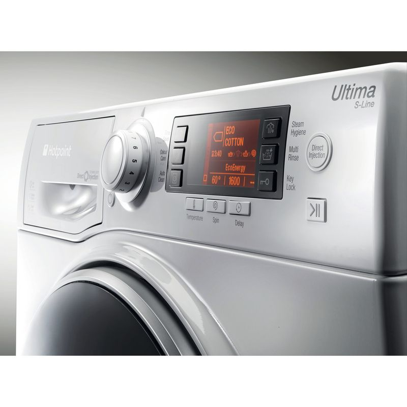 Hotpoint-Washing-machine-Free-standing-RPD-1165-DD-UK-1-White-Front-loader-A----Lifestyle_Control_Panel