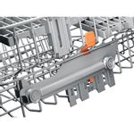 Hotpoint-Dishwasher-Built-in-HBC-2B19-UK-Half-integrated-A-Rack