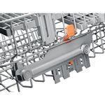 Hotpoint-Dishwasher-Built-in-HBC-2B19-X-UK-Half-integrated-F-Rack