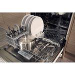 Hotpoint-Dishwasher-Free-standing-HFC-2B19-UK-Free-standing-A-Rack