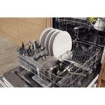 Hotpoint-Dishwasher-Free-standing-HFC-2B-26-C-UK-Free-standing-A-Rack