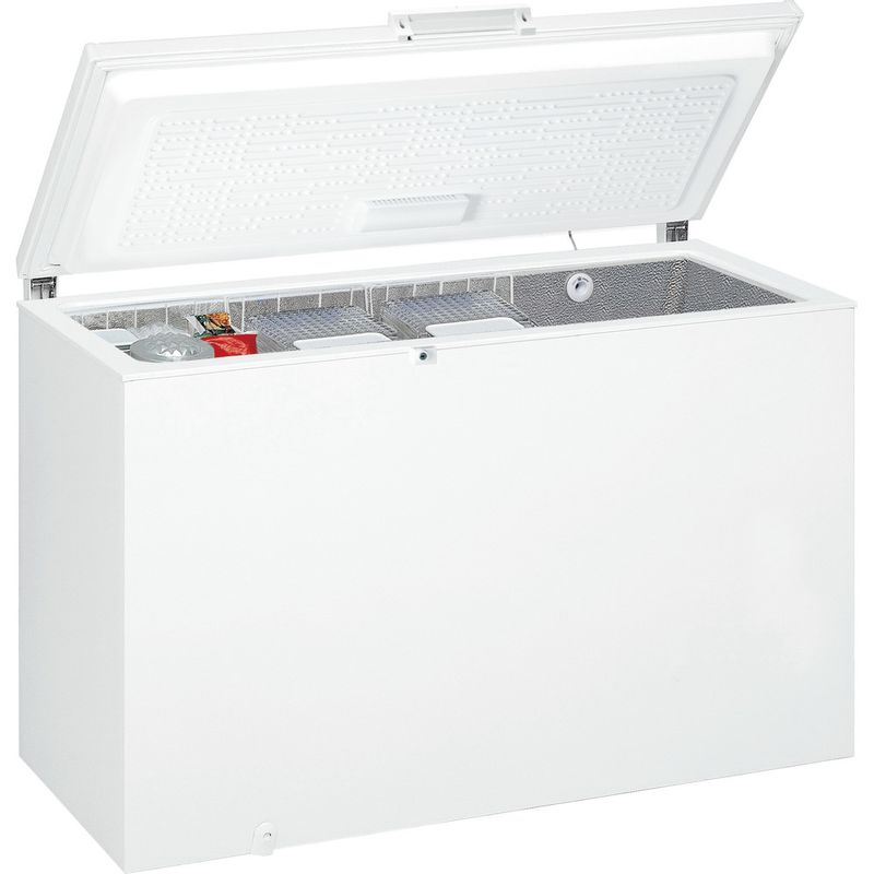 Hotpoint-Freezer-Free-standing-CS1A-400-H-FM-FA-UK-White-Perspective_Open