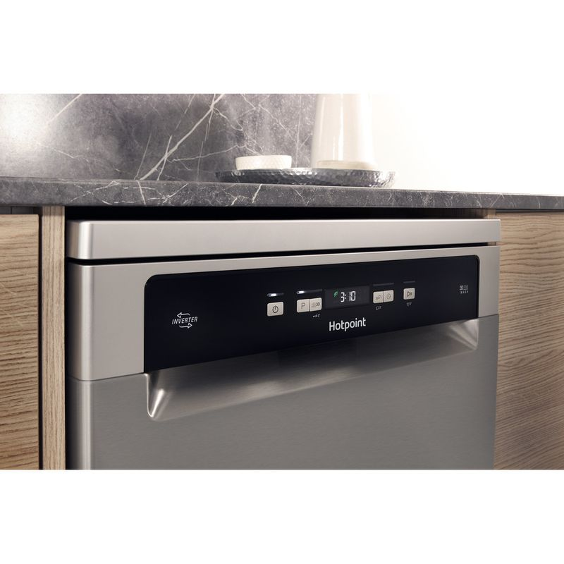 Hotpoint-Dishwasher-Free-standing-HDFO-3C24-W-C-X-UK-Free-standing-A-Lifestyle_Control_Panel