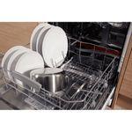 Hotpoint-Dishwasher-Free-standing-HFO-3C23-WF-UK-Free-standing-A-Rack