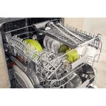Hotpoint-Dishwasher-Built-in-HIO-3C26-W-UK-Full-integrated-E-Rack