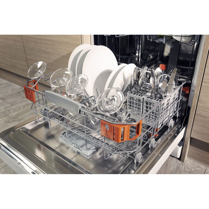 Hotpoint-Dishwasher-Free-standing-HFO-3T221-WG-C-UK-Free-standing-A-Rack