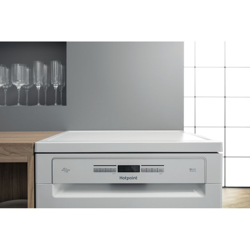 Hotpoint-Dishwasher-Free-standing-HFO-3O32-WG-C-UK-Free-standing-A-Lifestyle_Control_Panel
