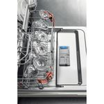 Hotpoint-Dishwasher-Free-standing-HFO-3O32-WG-C-UK-Free-standing-A-Rack