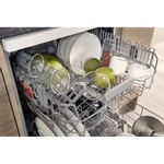 Hotpoint-Dishwasher-Free-standing-HFC-3C26-W-UK-Free-standing-A---Rack