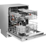 Hotpoint-Dishwasher-Built-in-HIC-3C26-WF-UK-Full-integrated-A---Perspective-open