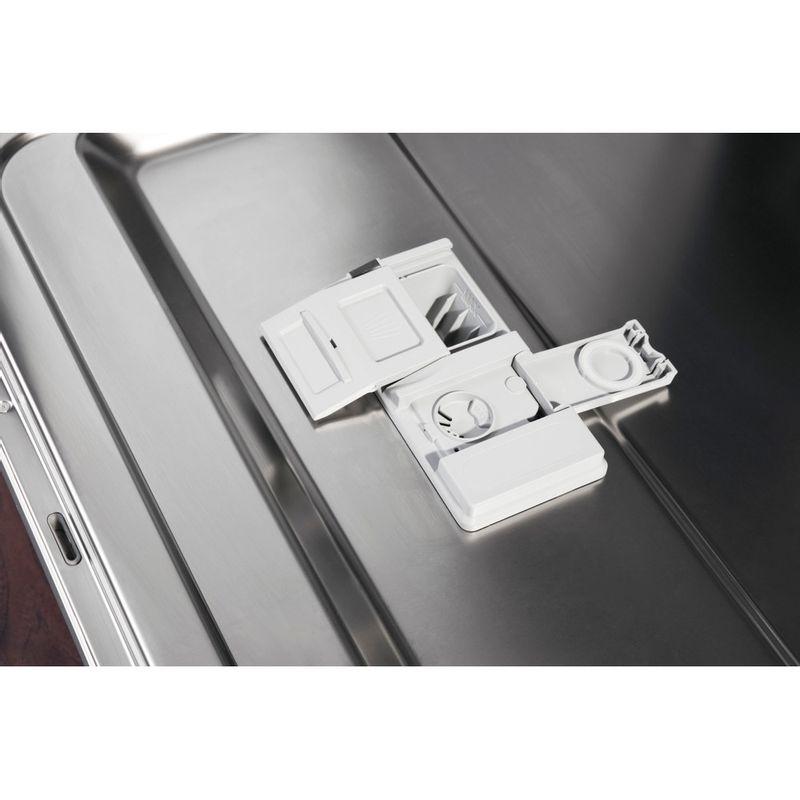 Hotpoint-Dishwasher-Built-in-HIO-3P23-WL-E-UK-Full-integrated-E-Drawer