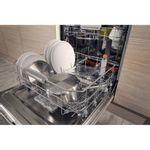 Hotpoint-Dishwasher-Built-in-HIO-3P23-WL-E-UK-Full-integrated-E-Rack