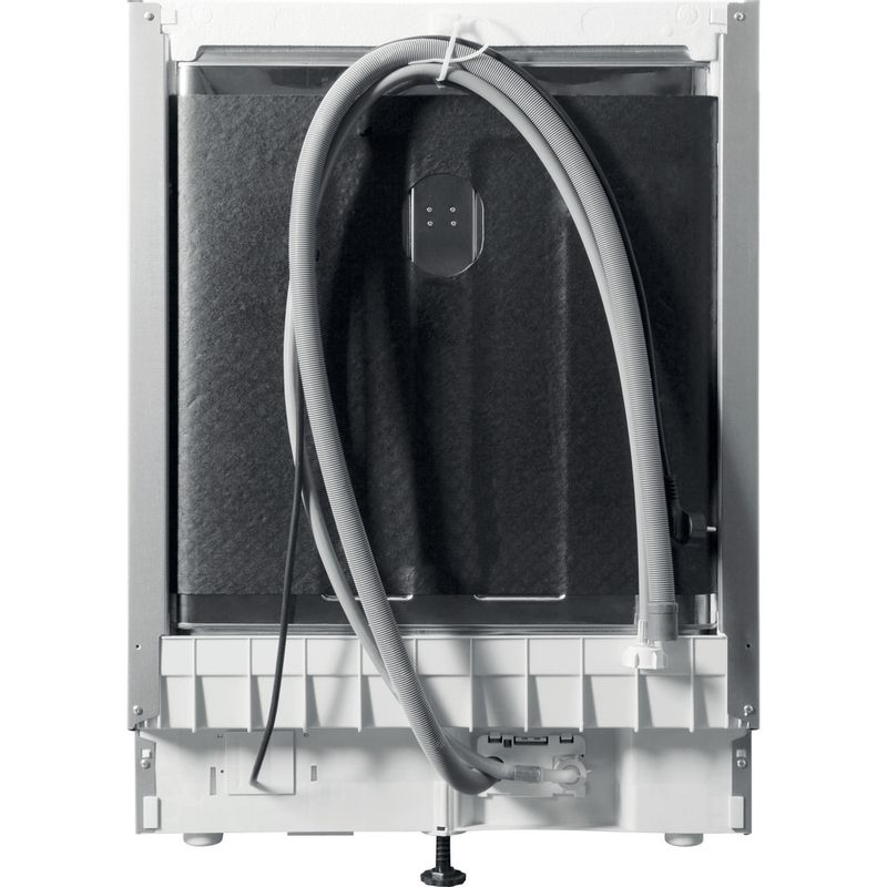 Hotpoint-Dishwasher-Built-in-HIO-3P23-WL-E-UK-Full-integrated-E-Back---Lateral