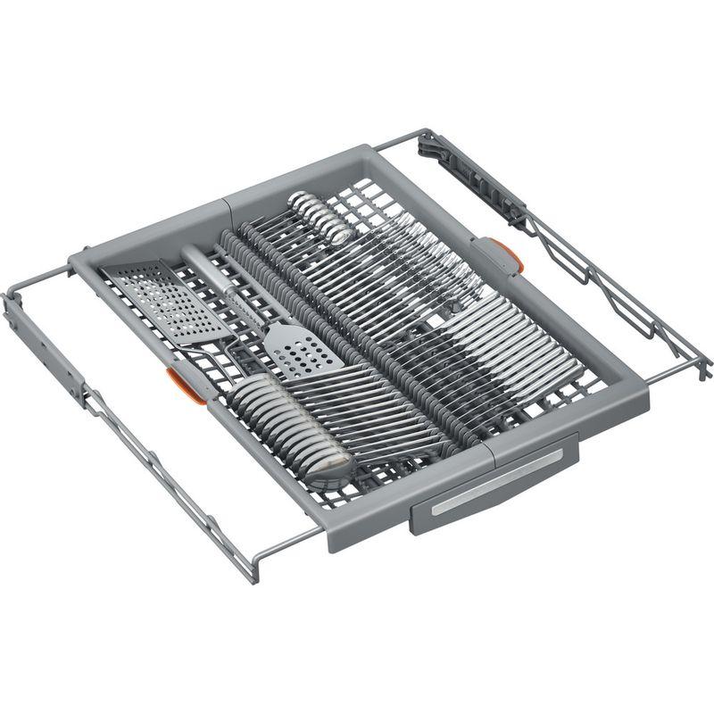 Hotpoint-Dishwasher-Built-in-HIO-3P23-WL-E-UK-Full-integrated-E-Accessory