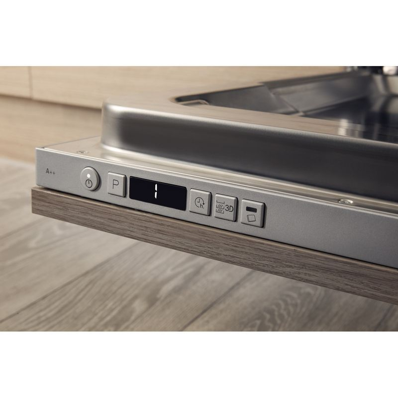 Hotpoint-Dishwasher-Built-in-HEIC-3C26-C-UK-Full-integrated-A-Lifestyle_Control_Panel