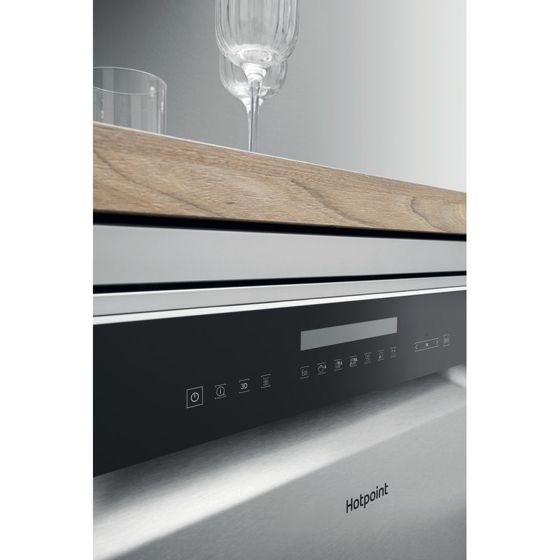 Hotpoint-Dishwasher-Free-standing-HFP-4O22-WG-C-X-UK-Free-standing-A---Lifestyle_Control_Panel