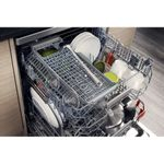 Hotpoint-Dishwasher-Free-standing-HFP-4O22-WG-C-X-UK-Free-standing-A---Rack