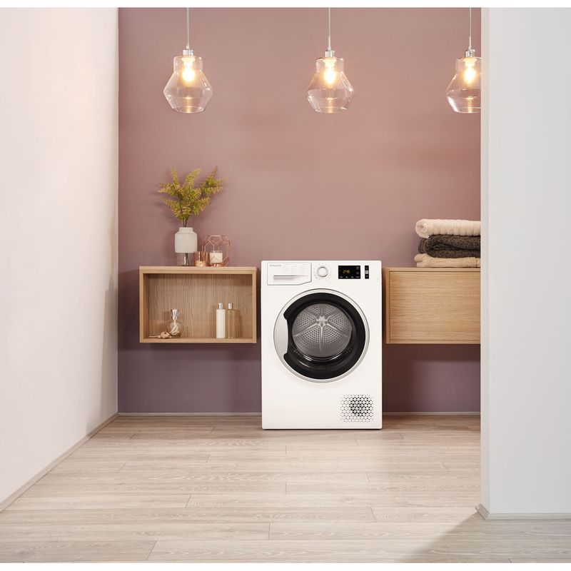 Hotpoint-Dryer-NT-M11-92XBY-UK-White-Lifestyle-frontal