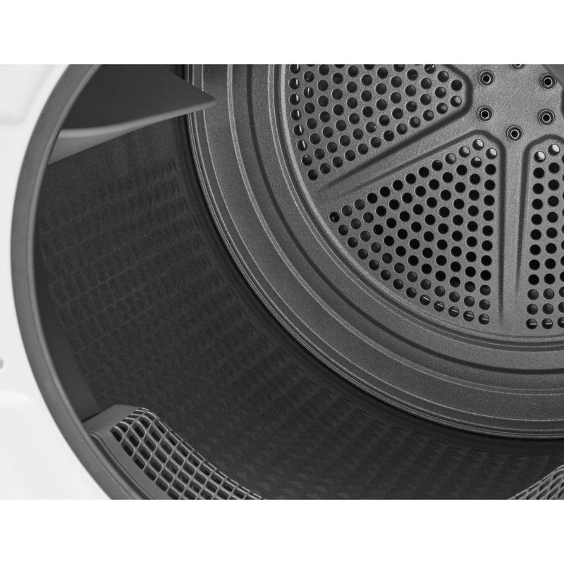 Hotpoint-Dryer-NT-M11-92XBY-UK-White-Drum