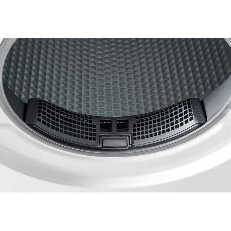 Hotpoint-Dryer-NT-M11-92XBY-UK-White-Filter