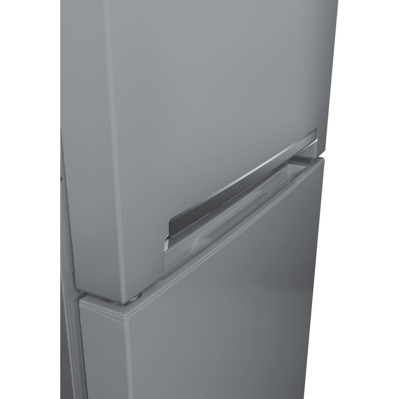 Hotpoint-Fridge-Freezer-Free-standing-TDC-95-T1I-G-Graphite-2-doors-Lifestyle_Detail