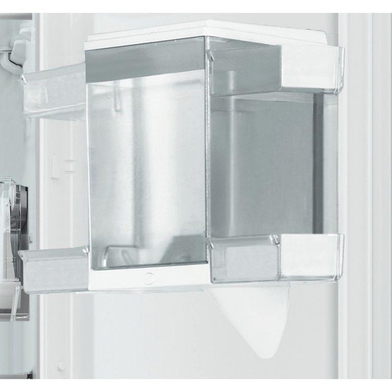 Hotpoint-Fridge-Freezer-Free-standing-DC-85-N1-W-White-2-doors-Lifestyle-detail
