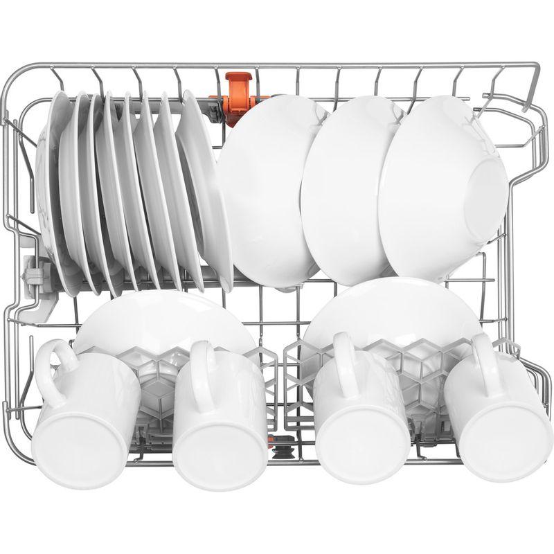 Hotpoint-Dishwasher-Free-standing-HSFE-1B19-B-UK-Free-standing-F-Rack