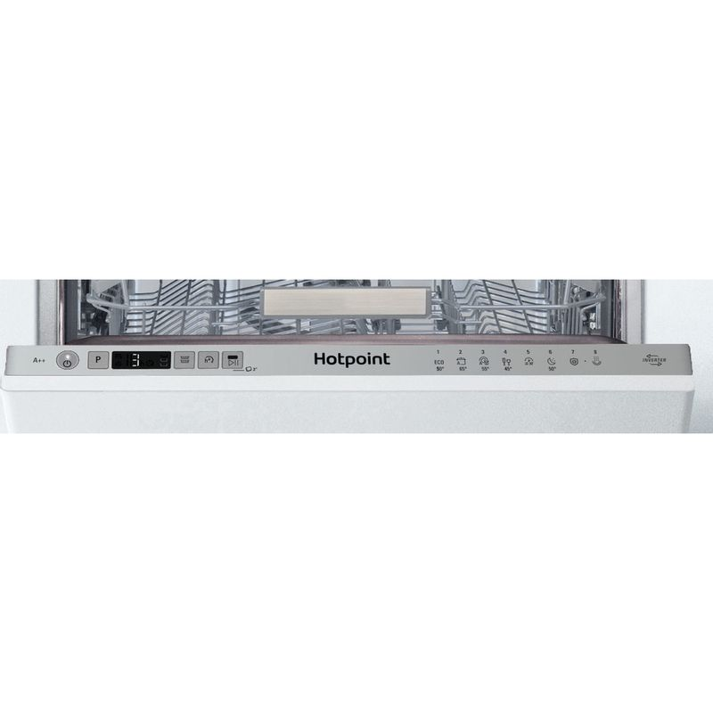 Hotpoint-Dishwasher-Built-in-HSIC-3T127-UK-Full-integrated-A---Lifestyle_Control_Panel
