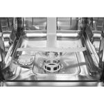 Hotpoint-Dishwasher-Built-in-HSIC-3T127-UK-Full-integrated-A---Cavity