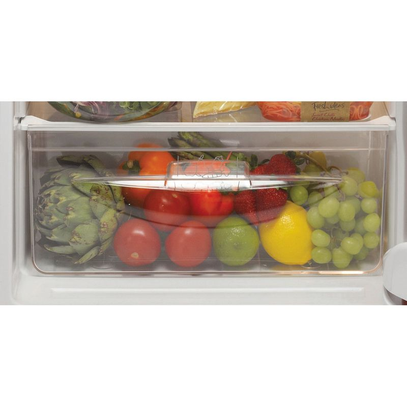 Hotpoint-Refrigerator-Free-standing-RSAAV22P.1.1-White-Drawer