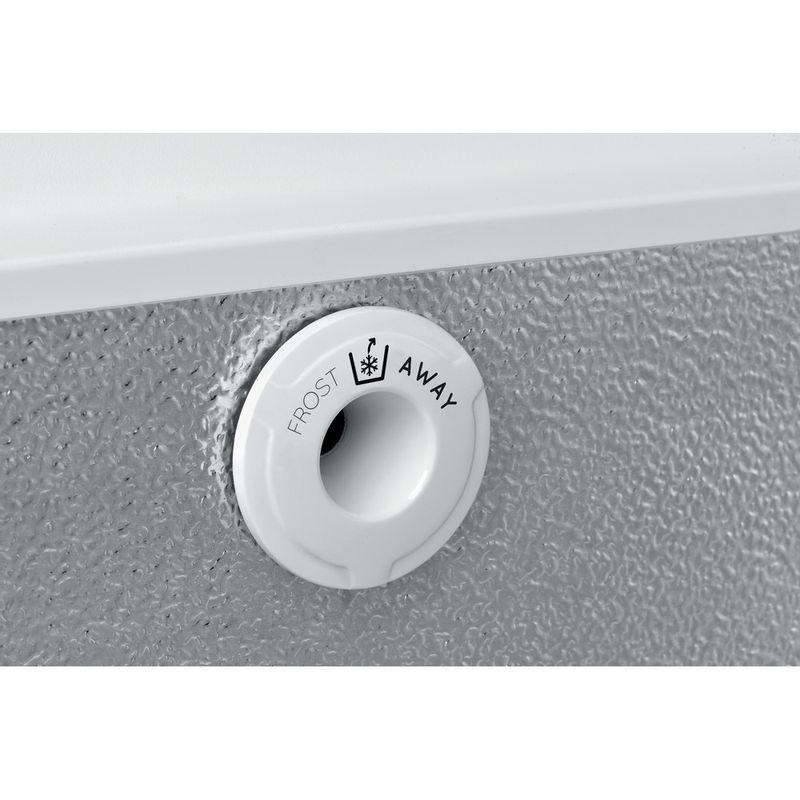Hotpoint-Freezer-Free-standing-RZAAV22K.1.1-Black-Lifestyle-detail