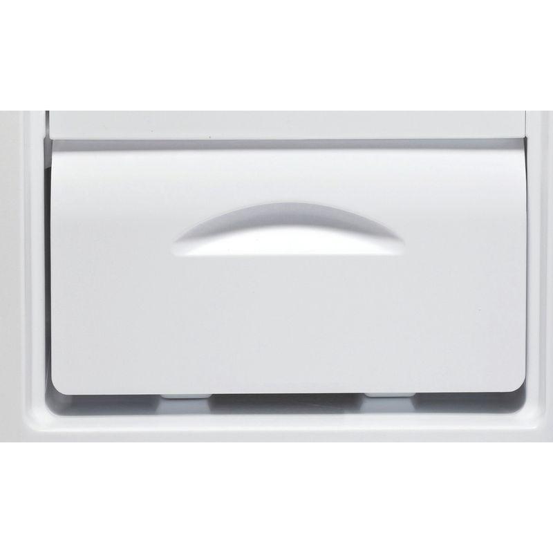 Hotpoint-Freezer-Free-standing-RZAAV22K.1.1-Black-Drawer